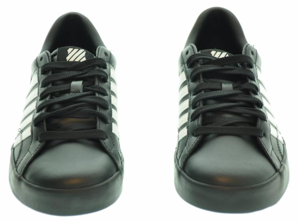 the latest 68947 7263e K-Swiss K-Swiss Sneaker ( 36 t/m 40 ) 182SWI03