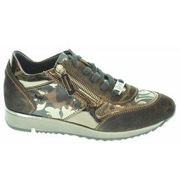 DL Sport DL Sport Sneaker ( 36 t/m 41 ) 182DLS05