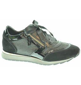 DL Sport DL Sport Sneaker ( 37 t/m 42 ) 182DLS04