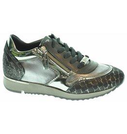 DL Sport DL Sport Sneaker ( 36 t/m 40 ) 182DLS03
