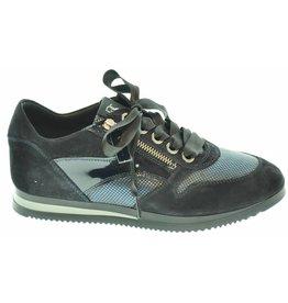DL Sport DL Sport Sneaker ( 36 t/m 42 ) 182DLS01