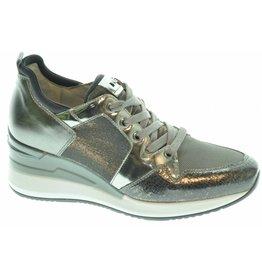 Nero Giardini Nero Giardini Sneakers ( 36 t/m 40 ) 182NER10