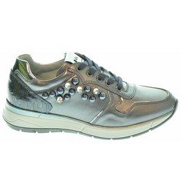 Nero Giardini Nero Giardini Sneakers ( 36 t/m 40 ) 182NER09