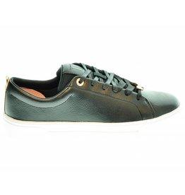 Ted Baker Ted Baker Sneaker ( 36 t/m 40 ) 182TED01