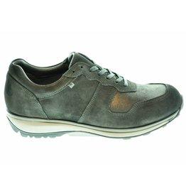 Xsensible Xsensible Sneaker ( 41 t/m 46 ) 182XEN06