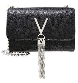 Valentino Valentino Clutch Divina Nero 192VAL09