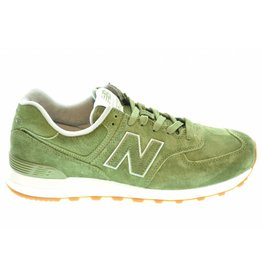 New balance New Balance Sneaker ( 40 t/m 46.5 ) 182NEW02