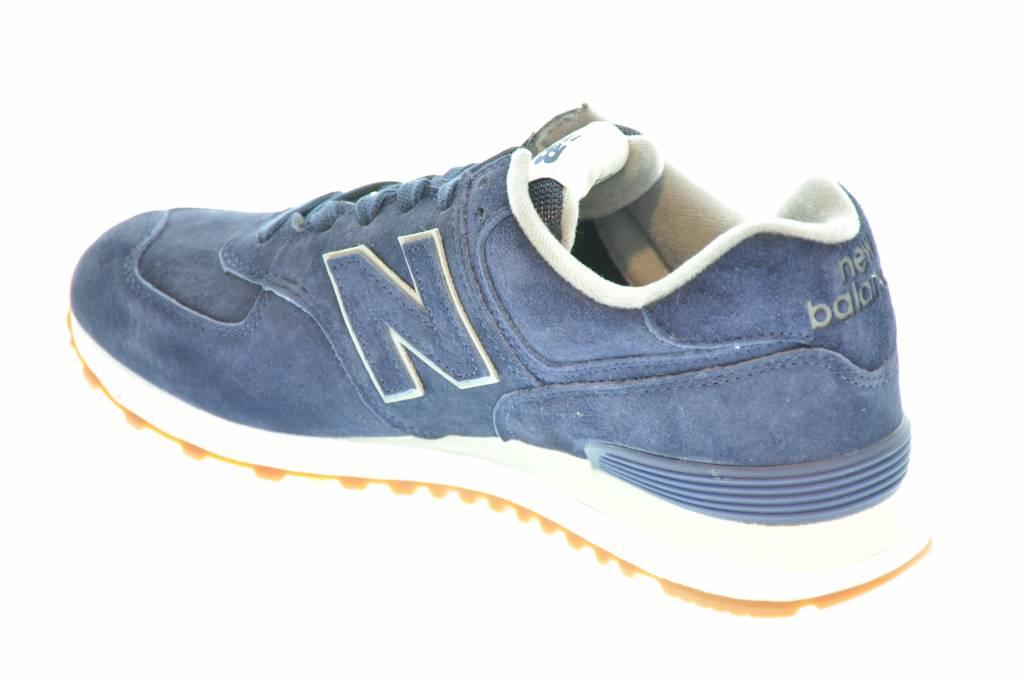 New balance New Balance Sneaker ( 40 t/m 47.5 ) 182NEW01