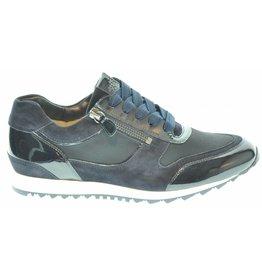 Hassia Hassia Sneaker (40 t/m 41.5) 181HAS13