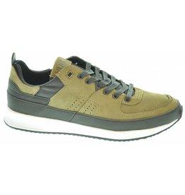 HUB Hub Sneaker ( 40 t/m 45 ) 182HUB03