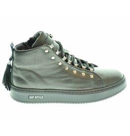 Hip Hip Boot ( 33 t/m 40 ) 182HIP05