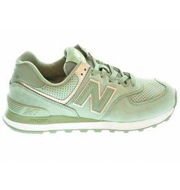 New balance New Balance Sneaker ( 37 t/m 41 ) 182NEW06