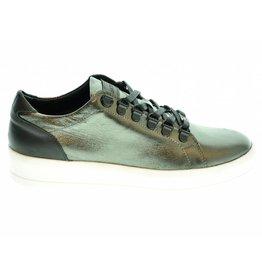 Hinson Hinson Sneaker ( 36 t/m 41 ) 182HIN04