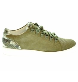 Hinson Hinson Sneaker ( 36 t/m 41 ) 182HIN03