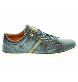 Pantofola Doro Pantofola d'Oro Sneaker ( 41 t/m 45 ) 182PAD01