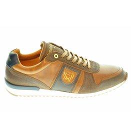 Pantofola Doro Pantofola d'Oro Sneaker ( 41 t/m 45 ) 182PAD04