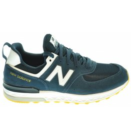 New balance New Balance Sneaker ( 36 t/m 39 ) 182NEW12