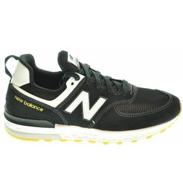 New balance New Balance Sneaker ( 36 t/m 39 ) 182NEW11