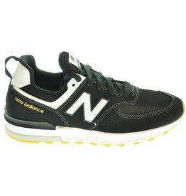 New balance New Balance Sneaker ( 32 t/m 35 ) 182NEW11