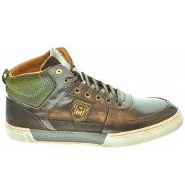 Pantofola Doro Pantofola d'Oro Sneakerboot ( 41 t/m 45 ) 182PAD03