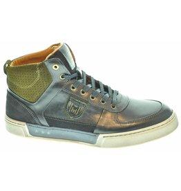 Pantofola Doro Pantofola d'Oro Sneakerboot ( 41 t/m 45 ) 182PAD02