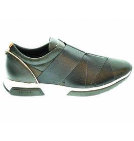 Ted Baker Ted Baker Sneaker ( 36 t/m 41 ) 182TED04