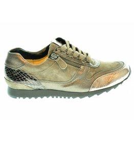 Hassia Hassia Sneaker ( 37 t/m 41.5 ) 182HAS02