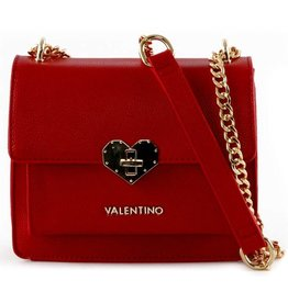Valentino Valentino Amelie Rosso S