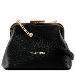 Valentino Valentino Alien Nero