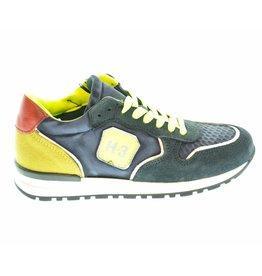 Hip Hip Sneaker ( 32 t/m 39 ) 182HIP04