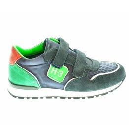 Hip Hip Sneaker ( 28 t/m 39 ) 182HIP03