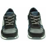 KNJR Knjr Sneaker ( 32 t/m 39 ) 182KNJ06
