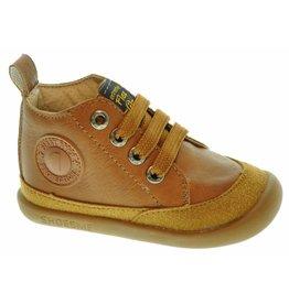 Shoes-Me ShoesMe Eerste Stapje ( 19 t/m 22 ) 182SHM01