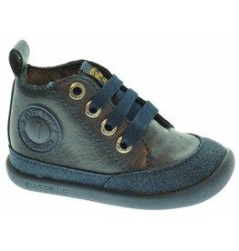 Shoes-Me ShoesMe Eerste Stapje ( 19 t/m 22 ) 182SHM02