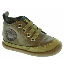 Shoes-Me ShoesMe Eerste Stapje ( 20 t/m 22 ) 182SHM03
