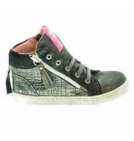 Shoes-Me Shoesme Boot (25 t/m 30) 182SHO04
