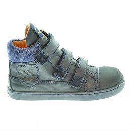 Shoes-Me Shoesme boot (24 t/m 30) 182SHO05