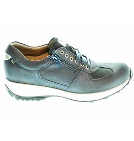 Xsensible Xsensible Sneaker ( 36 t/m 42 ) 191XEN05