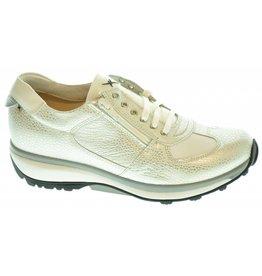 Xsensible Xsensible Sneaker ( 37 t/m 41 ) 191XEN06