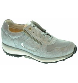 Xsensible Xsensible Sneaker ( 37 t/m 40 ) 191XEN02