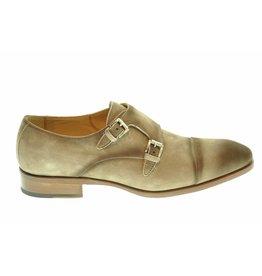 Gioirgio Giorgio schoenen (40 t/m 45) 181GIO05