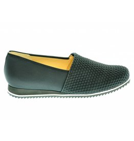 Hassia Hassia Loafer (36 t/m 42) 191HAS04