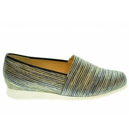 Hassia Hassia Loafer (37 t/m 40) 191HAS06