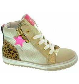 Shoes-Me Shoes Me Boot ( 23 t/m 25 ) 191SHO05