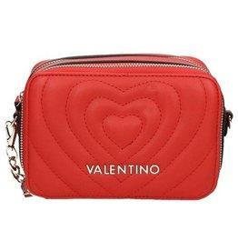 Valentino Valentino Haversack 191VAL25