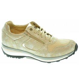Xsensible Xsensible Sneaker ( 37 t/m 41 ) 191XEN01