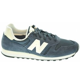 New balance New Balance Sneaker ( 36 t/m 42 ) 191NEW03