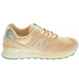 New balance New Balance Sneaker ( 37 t/m 42 ) 191NEW05