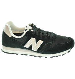 New balance New Balance Sneaker ( 36 t/m 41 ) 191NEW04