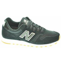 New balance New Balance Sneaker ( 36 t/m 41 ) 191NEW02